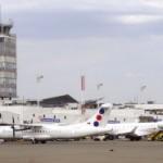 Avio-prevoznici: Saradnja, ali ne i zajednička kompanija
