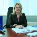 Grujić: Privredni ambijent nepovoljniji od zemalja regiona