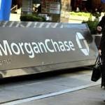 Neočekivani gubitak Džej Pi Morgan Čejsa