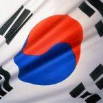 Južna Koreja podstiče privredu sa 40 mlrd dolara