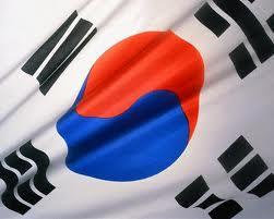 Seul traži godišnje trgovinske sankcije Vašingtonu