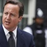 Kameron će umiriti evroskeptike