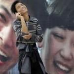 Milijardu mobilnih telefona u Kini