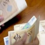 U FBiH bankar prijavio platu od 23.900 KM