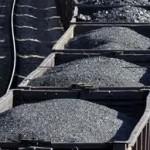 Prekoplanska proizvodnja uglja i struje u Kostolcu