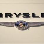 Krajsler povlači 184.000 SUV vozila