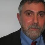 Paul Krugman: Ovo je depresija, a ne recesija
