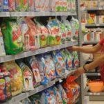 Sigurnija hemija u trgovinama