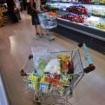 Potrošači u Srbiji nezadovoljni kvalitetom roba i usluga