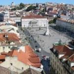 Portugal lako do 750 mil. EUR