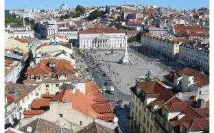 Medicinske sestre u Portugalu stupile u štrajk