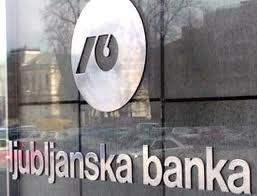 Povrat stare devizne štednje iz Ljubljanske banke još je neizvjestan