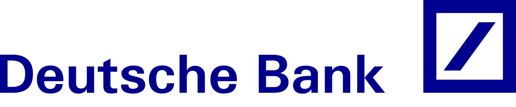 Deutsche Bank vrši reprivatizaciju Hypo banke u Jugoistočnoj Evropi