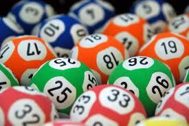 Španska lutrija podijelila danas 840 miliona evra