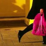 Smanjena maloprodaja u evrozoni