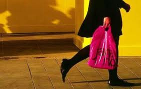 Najveći pad maloprodaje od 2011. u Britaniji