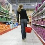 Rast maloprodaje u Britaniji premašio prognoze