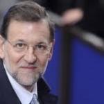 Španija na putu oporavka