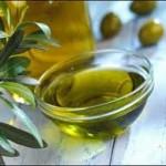 I maslinovo ulje u Grčkoj na udaru krize