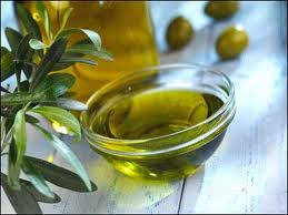 Maslinovo ulje i riba najčešće predmet prevara u EU
