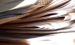Beograd: Zaposleni u medijima mogu da prenesu kapital