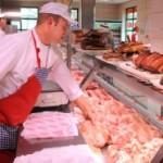Različite cijene mesa u Srbiji