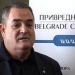Janković: U Srbiji postoji potreba za 500.000 novih radnika