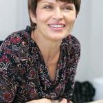 Milica Bisić: Nema tačnih podataka o dugovima