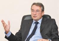 Bosić: RS da bude ekonomski snažnija i socijalno pravednija