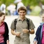 Podrška projektima mladih u Srpskoj