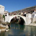 U Mostaru sastanak o stranim ulaganjima
