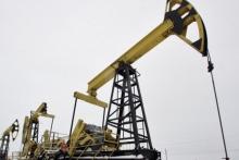 Cijena nafte u porastu