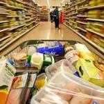 U Srbiji bez poskupljenja osnovnih namirnica