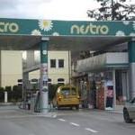 """Početkom septembra """"Nestro petrol"""" u Sarajevu"""