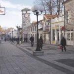 Milionska ulaganja u razvoj opštine Nevesinje