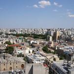 Država pomaže Narodnu banku Kipra