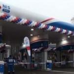 Niže cijene goriva do tri dinara po litru
