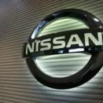 Nisan pravi elektromobil u Španiji
