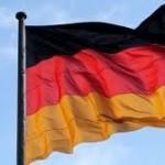 Nedjelja masovnih štrajkova u Njemačkoj