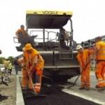 Neće biti novca za održavanje puteva u Srbiji