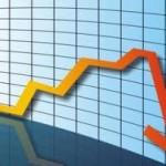 Svi ekonomski parametri u padu