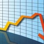 U Hrvatskoj nastavljen pad BDP-a