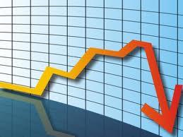 Ćosić: Evidentan pad investicija – potrebna podrška IRB-a i EIB-a