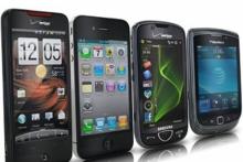 Pametni telefoni puni srebra i zlata (video)