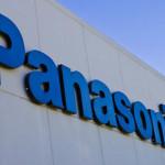 Panasonik otpušta 7.000 zaposlenih