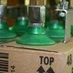 Proizvođači mogu ambalažom manipulisati potrošačima