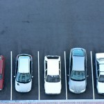 Bijeljina u prošloj godini od parkiranja prihodovala oko 505.000 KM