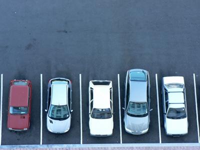 Od 1. februara novi način plaćanja parkiranja u Beogradu