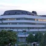 Zatraženo hitno usvajanje budžeta od Parlamenta BiH
