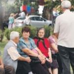 Milion maraka pozajmica za penzionere iz Teslića